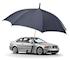 Garantie Automobile