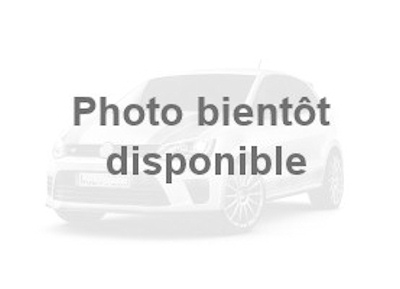 RENAULT GRAND SCENIC 4 DCI 130 INTENS 7 places - 21980 €