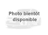 RENAULT TWINGO 1.2 16V 75cv EXPRESSION - 6 380 €