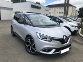 RENAULT GRAND SCENIC 4 BOSE 1.7 BOSE 150 7 places, 8 CV - 24 960 €