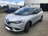 RENAULT GRAND SCENIC 4 BOSE 1.7 BOSE 150 7 places - 24960 €