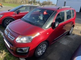 CITROEN C3 PICASSO FEEL EDITION BUSINESS BLUEHDI 100, 5 CV - 7 190 €
