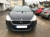 CITROEN DS5 2.0 HDI 150 BE CHIC - 22 450 €