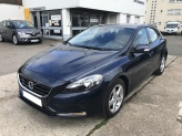 VOLVO V40 II T2 KINETIC 1.6 120 cv, 6 CV - 14 630 €