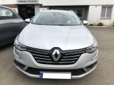 RENAULT TALISMAN ESTATE DCI 160 INTENS EDC - 20980 €