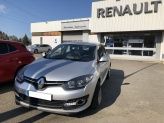 RENAULT MEGANE 3 BUSINESS DCI 110, 5 CV - 9 520 €