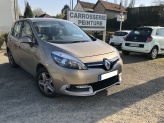 RENAULT SCENIC 3 DCI 110 BUSINESS, 5 CV - 11 460 €