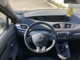 RENAULT SCENIC 3 DCI 110 BUSINESS - 11750 €